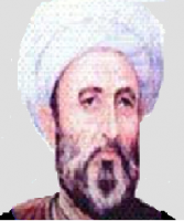 زندگینامه حکیم آیت الله ملا محمد زنجانى هیدجى(متوفی ۱۳۴۹قمری)