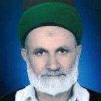 آقا سید هاشم حداد