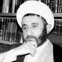 زندگینامه و مصاحبه با استادعلامه آیت الله علی دوانی