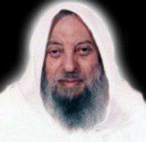زندگینامه شیخ جعفر مجتهدی(۱۳۰۳-۱۳۷۴هـ.ش)