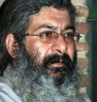 زندگینامه مرحوم محمد رضا آقاسی(۱۳۸۴-۱۳۳۸ه ش)