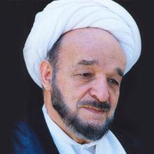 زندگینامه علامه محمدتقی جعفری(۱۳۷۷-۱۳۰۴ش)