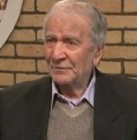 زندگینامه استاد دکتر غلامحسین ابراهیمی دینانی